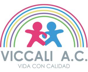 VICCALI